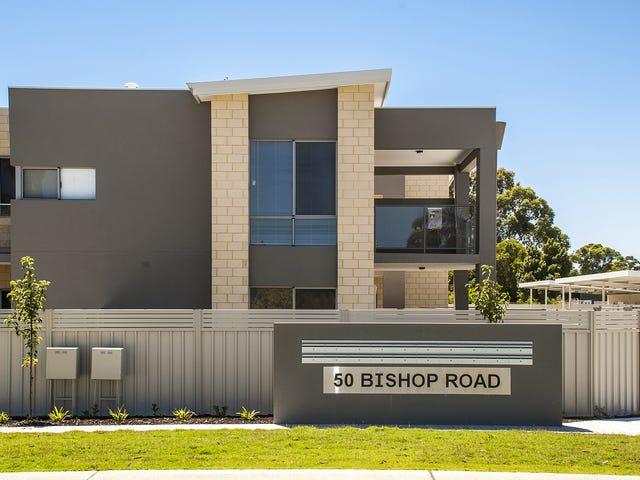50 Bishop Road, Middle Swan, WA 6056