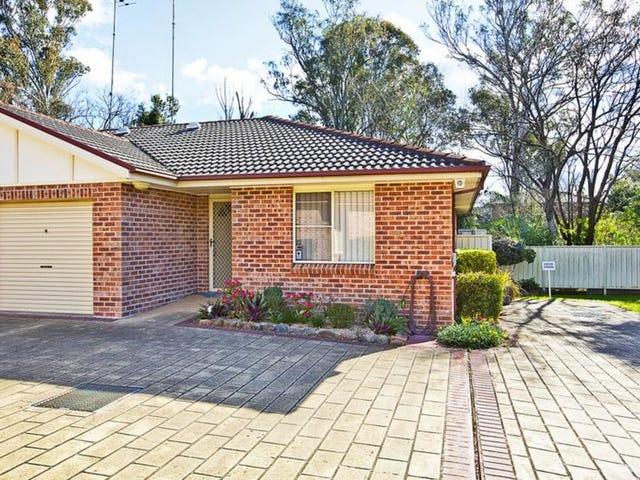 7/139 Stafford Street, Penrith, NSW 2750