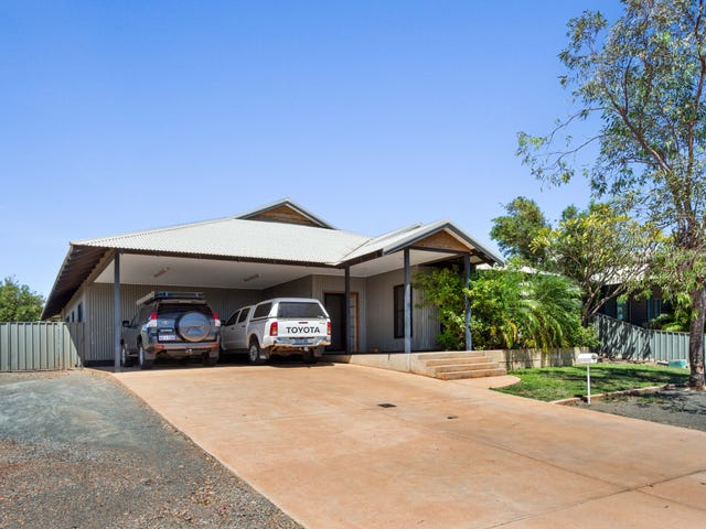 29 Gecko Circle, Nickol, WA 6714