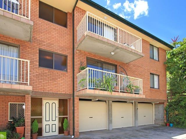 8/45 Thompson Street, Woonona, NSW 2517