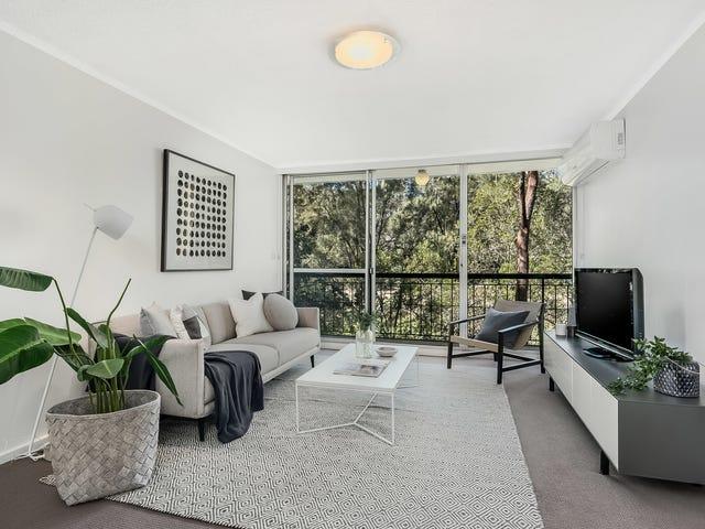 30/300B Burns Bay Road, Lane Cove, NSW 2066