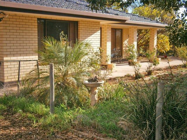 4 Keenan Road, Waikerie, SA 5330