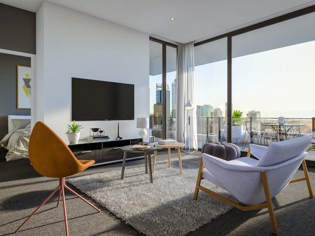 108 Beaufort Street, Perth, WA 6000