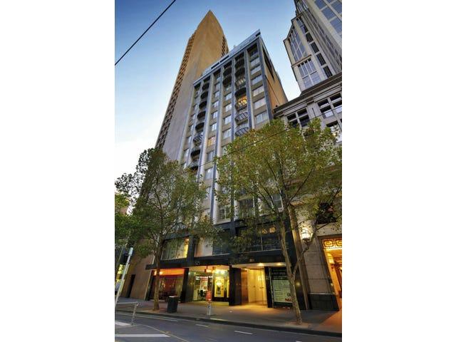 404/325 Collins Street, Melbourne, Vic 3000