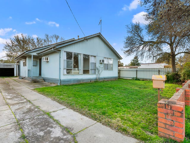 13 Cook Street, Benalla, Vic 3672