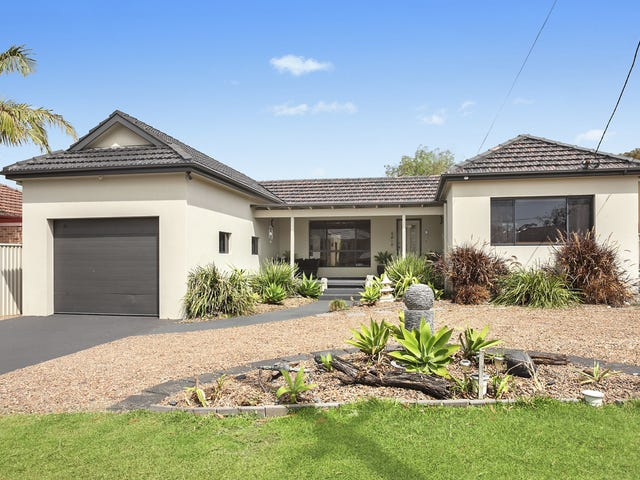 6 Ferntree Road, Engadine, NSW 2233