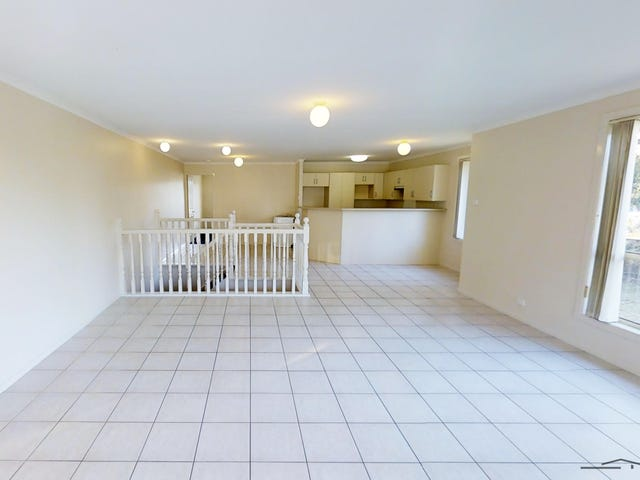 2/270 Soldiers Point Road, Salamander Bay, NSW 2317