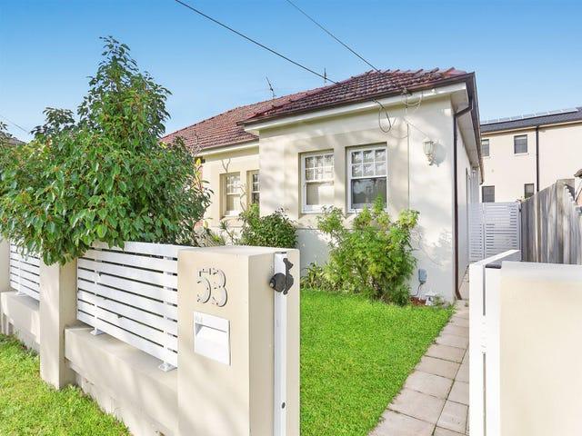 53 O'Sullivan Avenue, Maroubra, NSW 2035