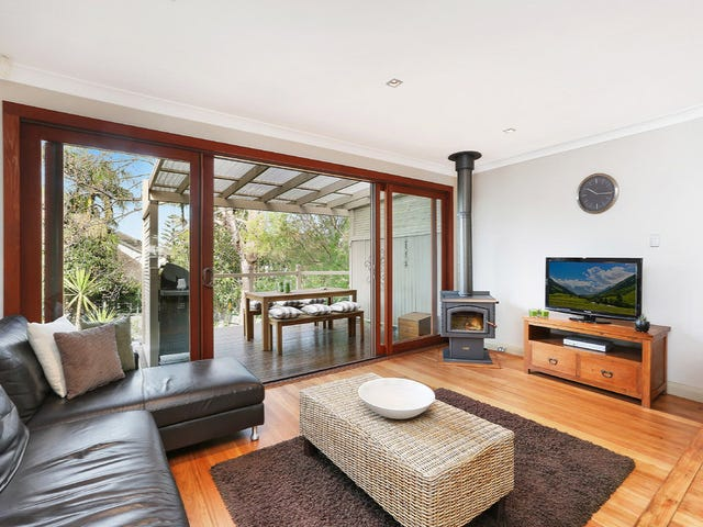 140 Clovelly Road, Randwick, NSW 2031