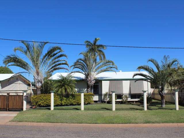 41 Kokoda Road, Mount Isa, Qld 4825