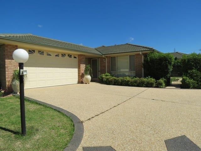 1/6 Margaret Street, Cessnock, NSW 2325
