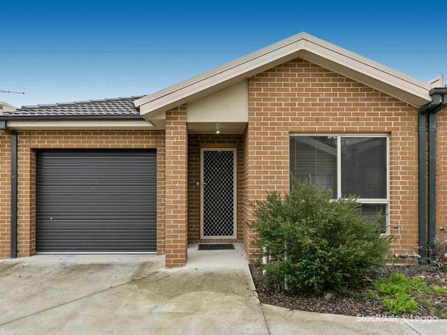 3/16-18 Phelan Drive, Cranbourne North, Vic 3977