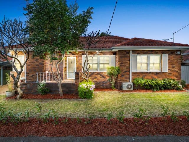15 Margaret Street, Kogarah, NSW 2217