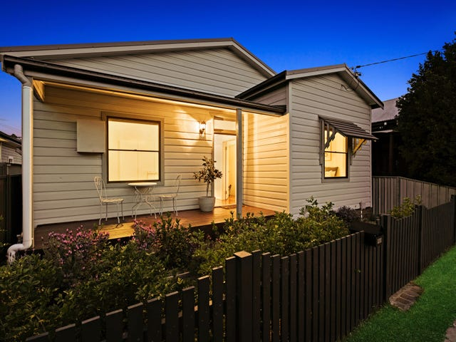 26 Roe Street, Mayfield, NSW 2304