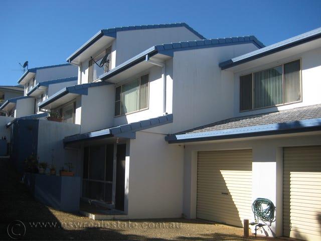 2/32 Moore Street, Coffs Harbour, NSW 2450
