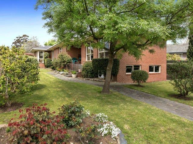 20 Dueran Street, Mount Eliza, Vic 3930