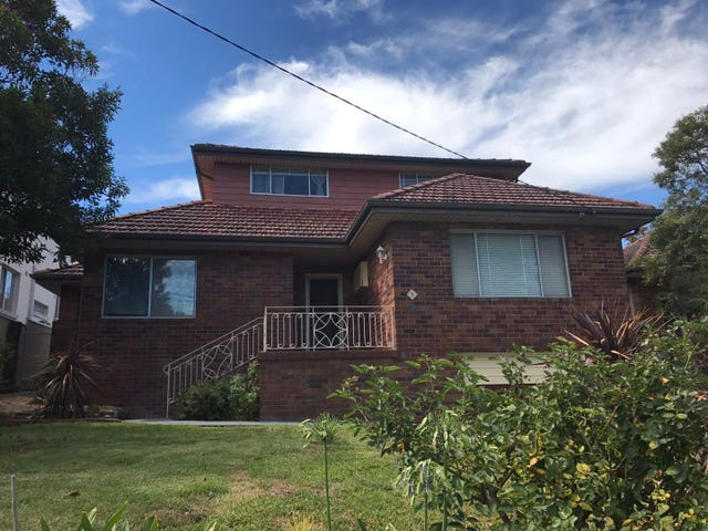 7A Morvan Street, Denistone West, NSW 2114