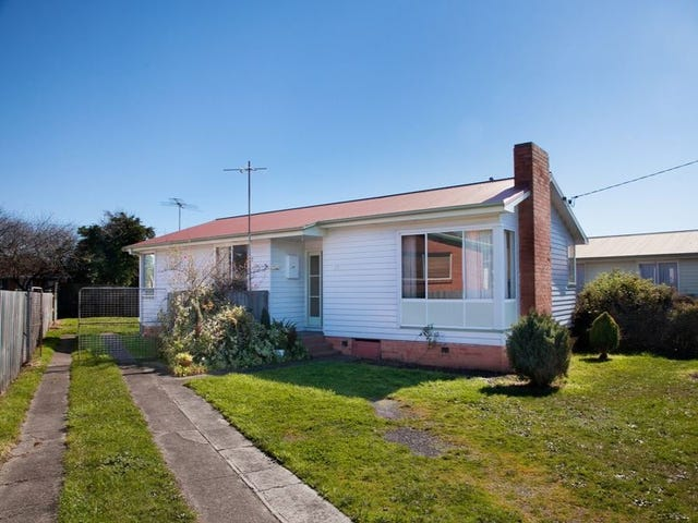 19 Kiah Place, East Devonport, Tas 7310