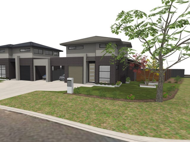 8 Dolling Crescent, Flynn, ACT 2615