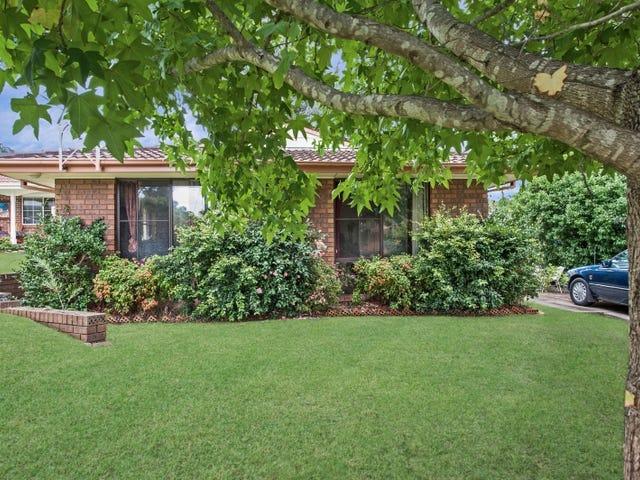 3 Bombora Crescent, Mollymook, NSW 2539