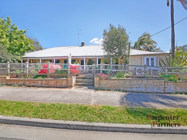 27 Remembrance Drive, Tahmoor, NSW 2573