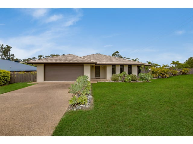47 Tasman Crescent, Yeppoon, Qld 4703