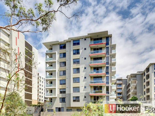 716/1-9 Alma Road, Macquarie Park, NSW 2113