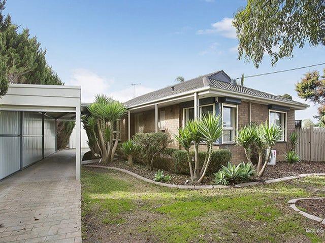 204 Centre Road, Narre Warren, Vic 3805