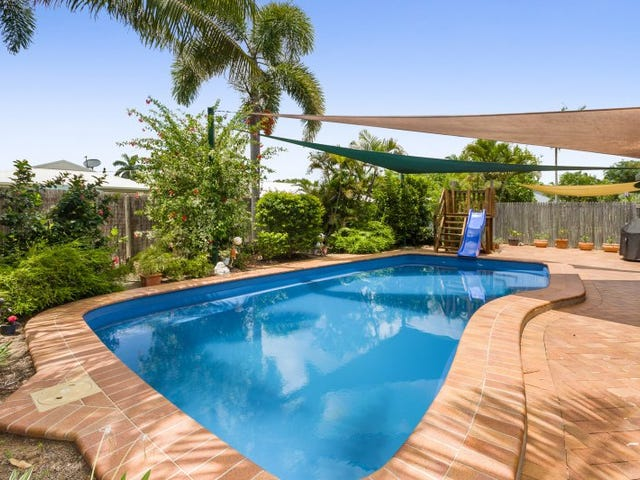 1 Guinane Court, Kelso, Qld 4815
