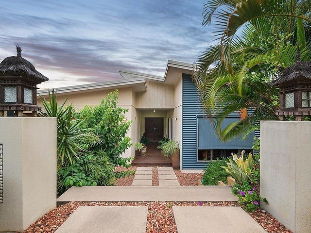 10 Barnacle Street, Trinity Beach, Qld 4879