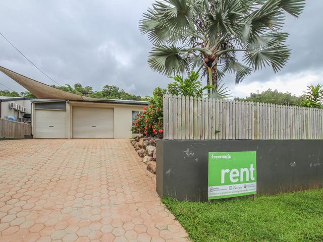 15 Rogers Close, Whitfield, Qld 4870