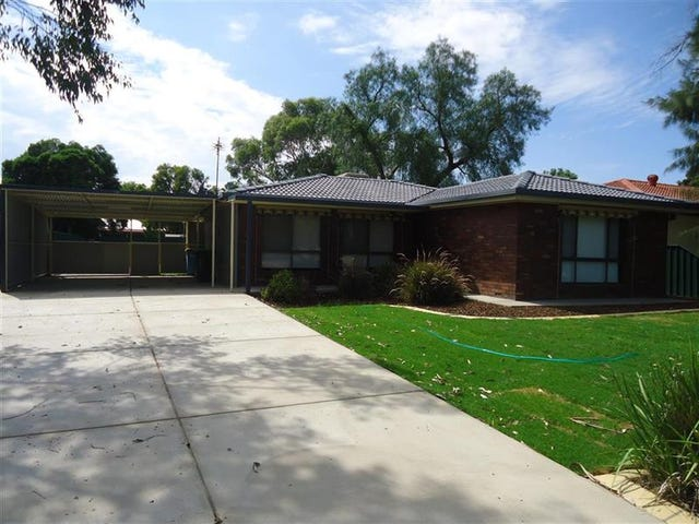 50 Elizabeth Ave, Forest Hill, NSW 2651