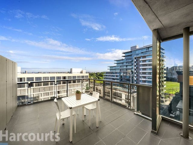 710/568 St Kilda Road, Melbourne, Vic 3000