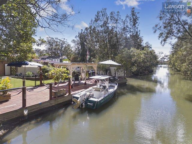 22 Wingfield Street, Windermere Park, NSW 2264