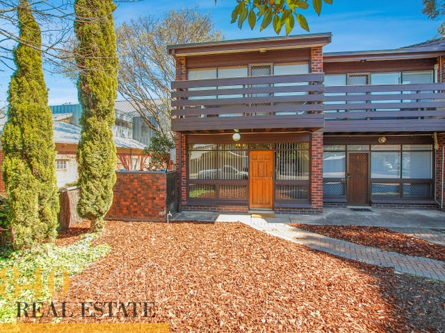 1/3 Cluny Avenue, Walkerville, SA 5081
