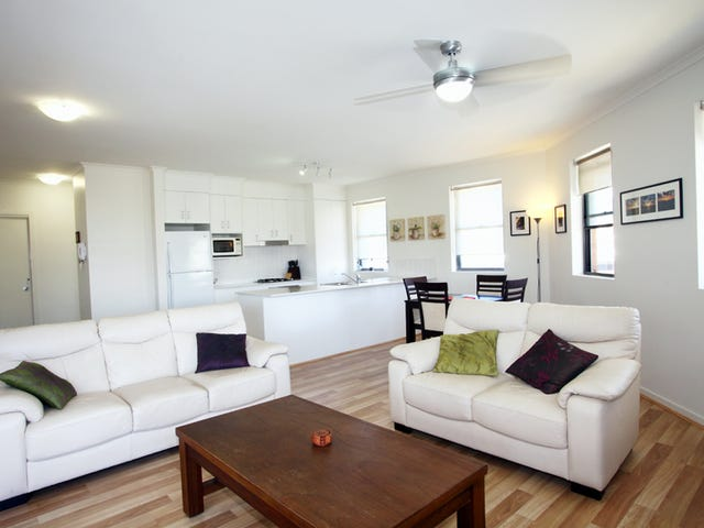 14/14 Edgar Street, Coffs Harbour, NSW 2450