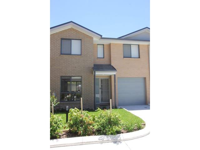 7/63 Fitzroy Street, Mayfield, NSW 2304