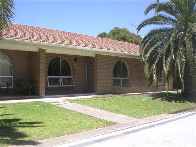 2-26 Hall Street, Port Lincoln, SA 5606