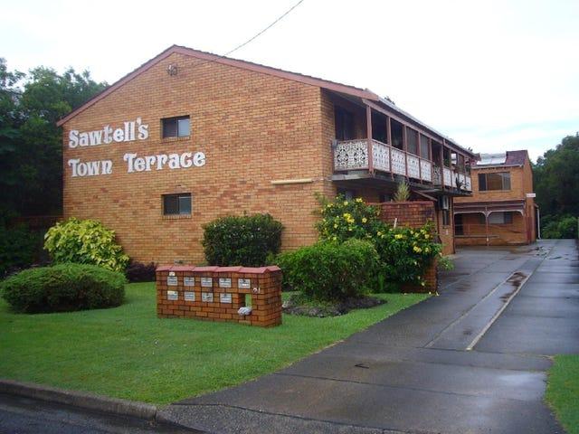 5/61 Boronia Street, Sawtell, NSW 2452