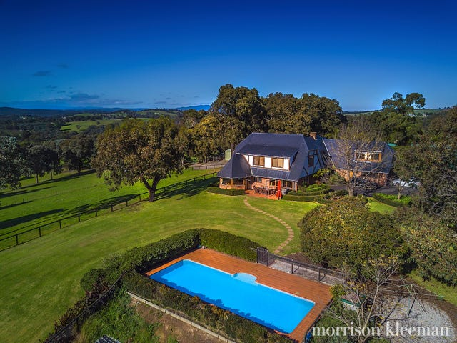 262 Kangaroo Ground-St Andrews Road, Kangaroo Ground, Vic 3097