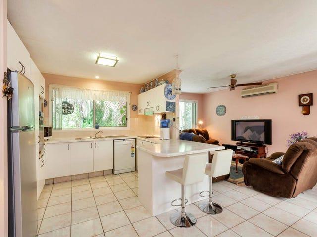 Villa 4 'Olette' 39 Woodland Drive, Reedy Creek, Qld 4227