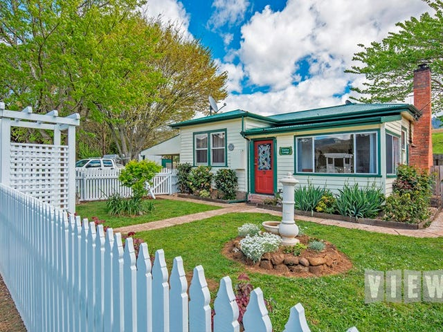230 Lowana Road, Gunns Plains, Tas 7315