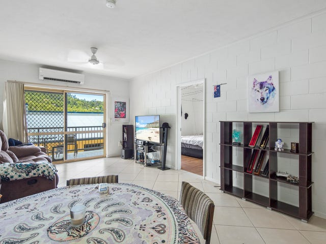 4/5 Border Drive, Cannonvale, Qld 4802