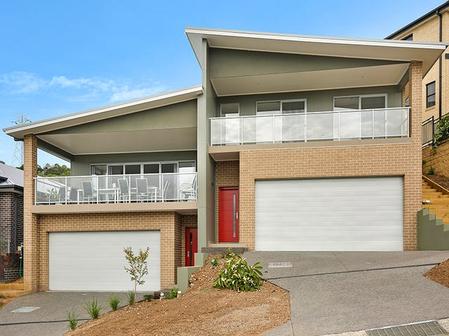 16A Pennant Crescent, Berkeley, NSW 2506