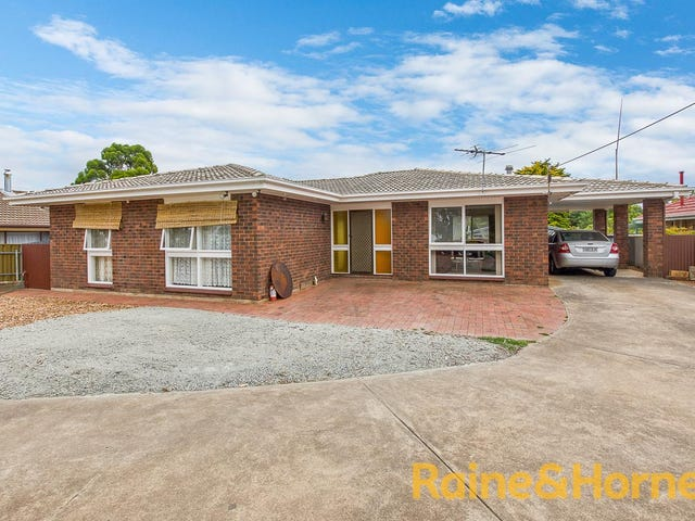 35 Kumnick Street, Lobethal, SA 5241