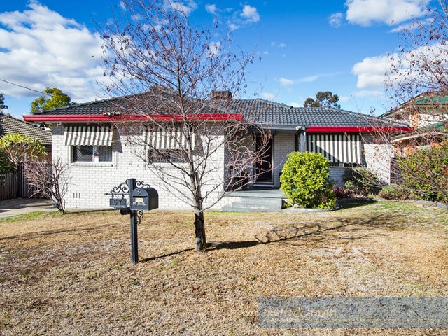 57 Arinya Street, Tamworth, NSW 2340