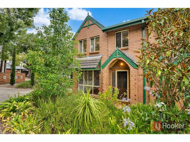 4/490 Portrush Road, St Georges, SA 5064