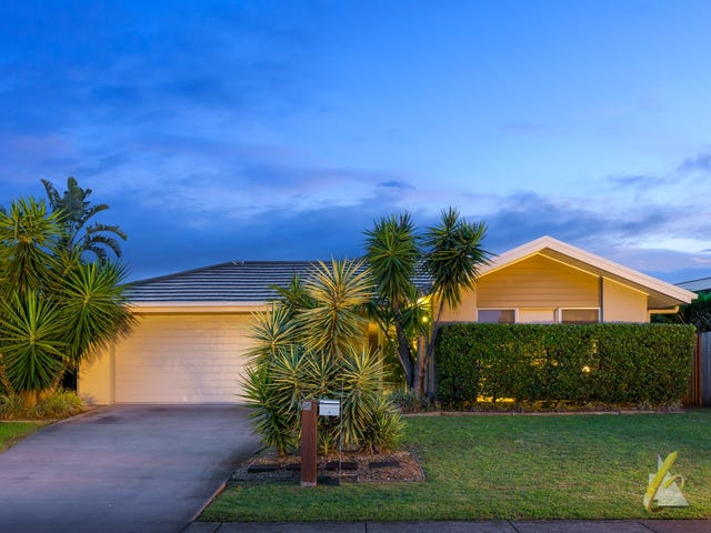 26 Witty Road, Moggill, Qld 4070
