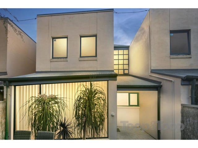 2/80 Rose Street, Mile End, SA 5031