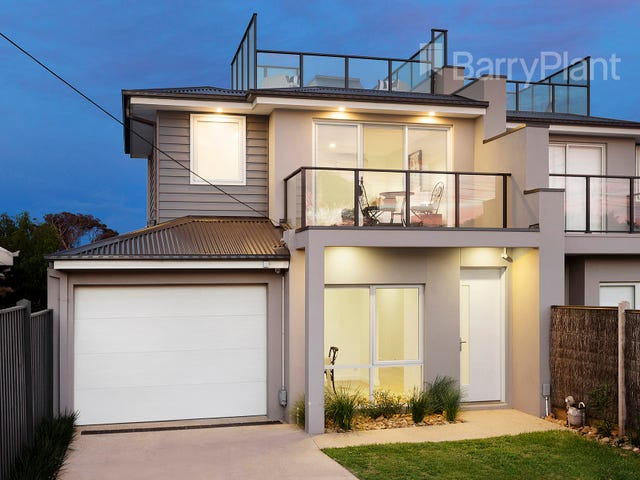 49A Station Street, Aspendale, Vic 3195